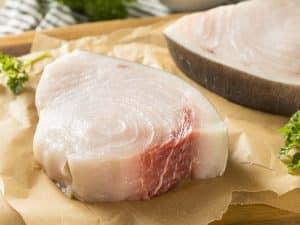Swordfish Steaks Uk Delivery