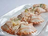 Dressed_crab 1 b