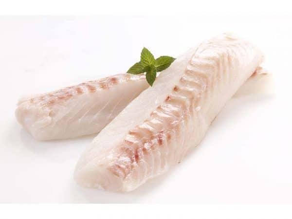 cod fillets UK Delivery