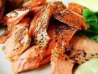 hot_smoked_salmon 1 b